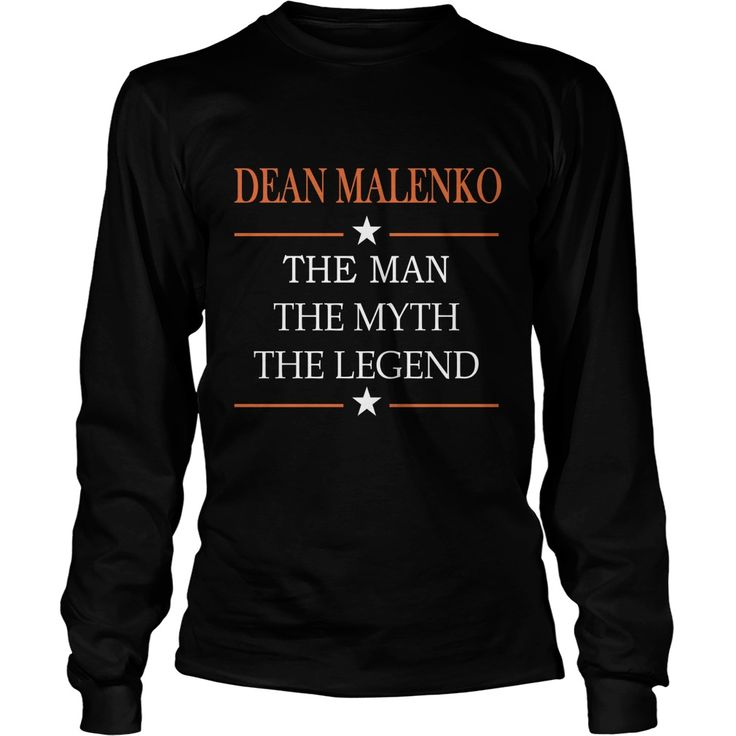 DEAN MALENKO #gift #ideas #Popular #Everything #Videos #Shop #Animals #pets #Architecture #Art #Cars #motorcycles #Celebrities #DIY #crafts #Design #Education #Entertainment #Food #drink #Gardening #Geek #Hair #beauty #Health #fitness #History #Holidays #events #Home decor #Humor #Illustrations #posters #Kids #parenting #Men #Outdoors #Photography #Products #Quotes #Science #nature #Sports #Tattoos #Technology #Travel #Weddings #Women