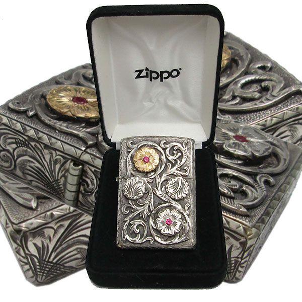 custom zippo - Google Search