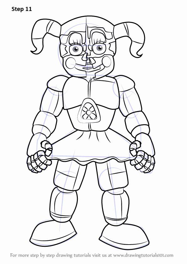 Freddy Fazbear Coloring Page Awesome Freddy Fazbear Coloring Page At Getcolorings Fnaf Coloring Pages Monster Coloring Pages Valentines Day Coloring Page