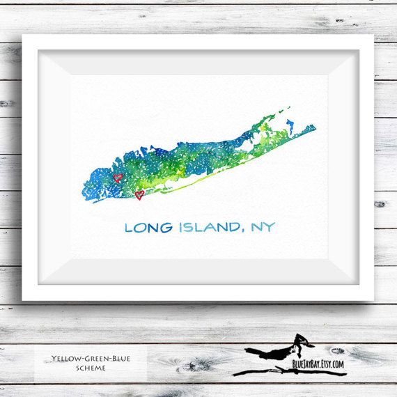 Long Island Wall Art best 25+ map long island ideas on pinterest | 2nd city, board