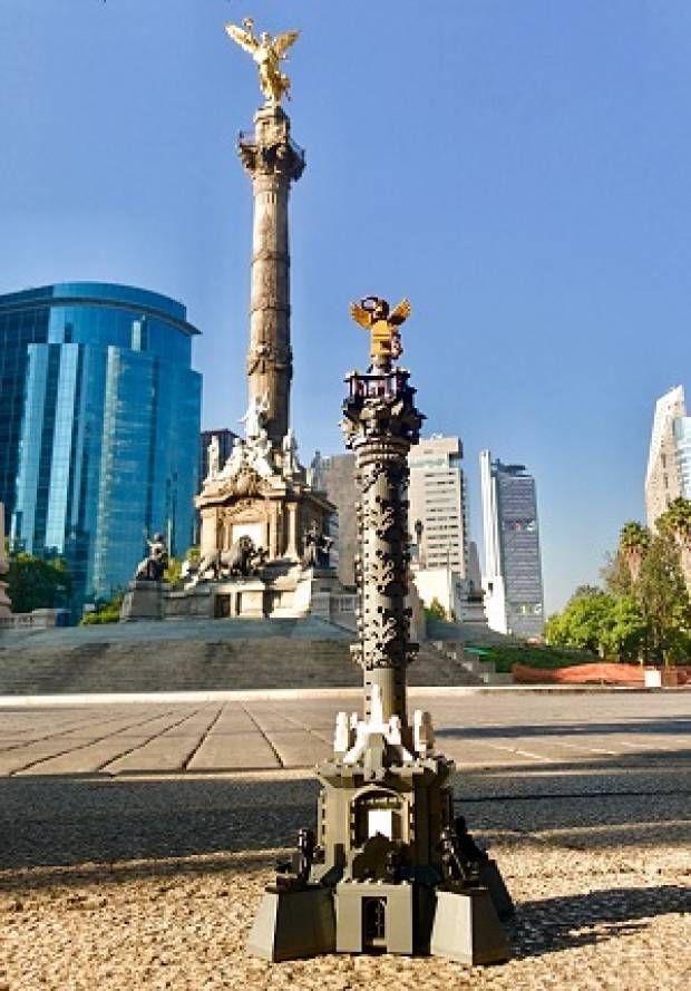 Soriana comete error y vende televisiones a 10 pesos en Chihuahua - Puebla online