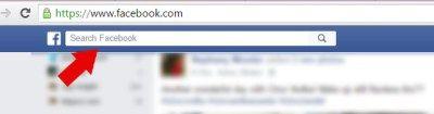 Facebook Search | www.facebook.com - TrendEbook