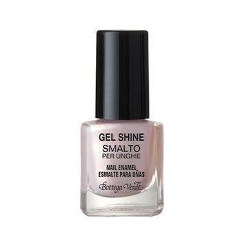 Gel shine - Smalto per unghie (5 ml) -