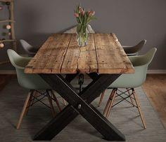 die besten 25 gartentisch rund ausziehbar ideen auf. Black Bedroom Furniture Sets. Home Design Ideas
