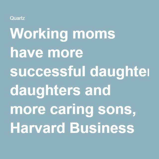 Best 25+ Harvard business school ideas on Pinterest Business - harvard business school resume sample
