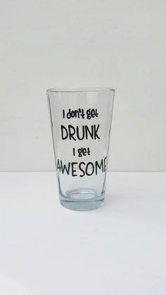 1000+ ideas about Pint Glass on Pinterest | Beer Mugs, Wine Glass ...