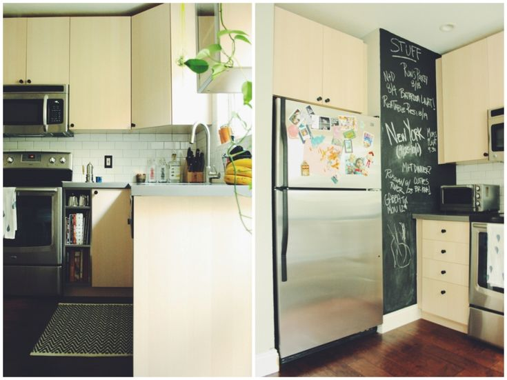 kleine küche design pinterest | mehr auf unserer website