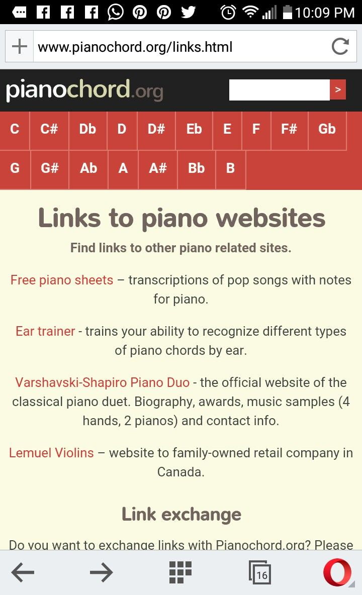 8 best piano images on pinterest music pianos and draw pianos piano hexwebz Gallery