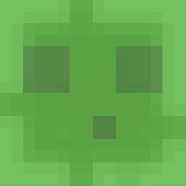 how to make a slime farm in minecraft in slimechunks