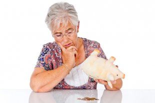 Four Reasons Why Raising Social Security's Retirement Age Cuts Everyone's Benefits | Alternet