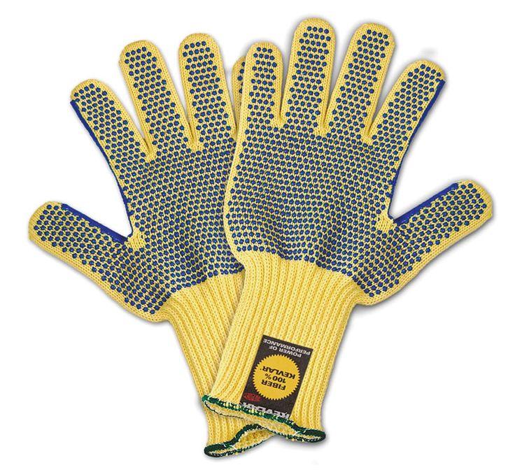 North Kevlar Plus - 62/6745 | Gloves | Honeywell Safety