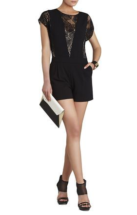 @rosieposie936 Like this one.... we should go halfsies because I could never afford it, lol.