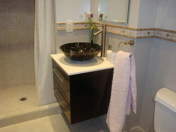 aw-800 bathroom vanity