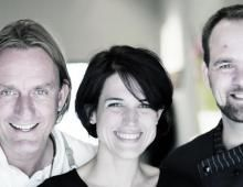Frank Buchholz schließt sein Mainzer Sternerestaurant - http://ift.tt/1gbp0jG