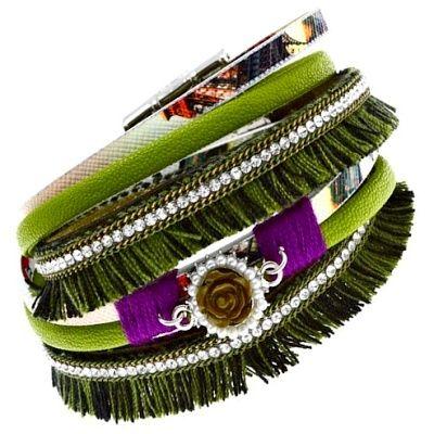 https://www.goedkopesieraden.net/Webwinkel-Product-165734611/Armband-Ibiza-style-groen-met-franjes-strass-en-een-bloem.html