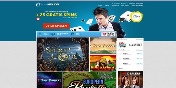 online casino deutschland test william hill
