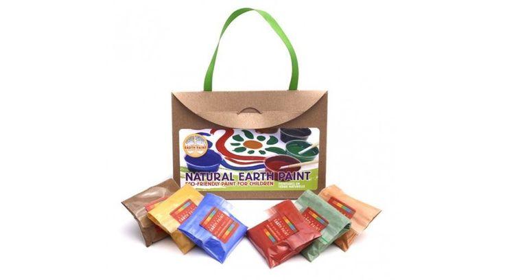 Natural Earth Paint vízfesték csomag 6 szín - Játékfarm  játékshop https://www.jatekfarm.hu/kreativ-hobby-iroszerek-136/vizualis-kreativ-139/natural-earth-paint-vizfestek-csomag-6-szin-18558