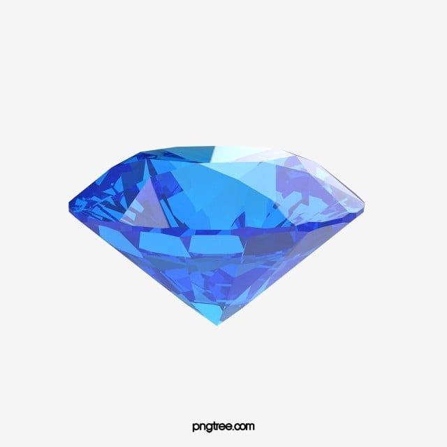 Shine Jewelry Blue Diamond Jewelry Clipart Blue Diamond Jewellery Png Transparent Clipart Image And Psd File For Free Download Shine Jewelry Blue Diamond Blue Diamond Jewelry