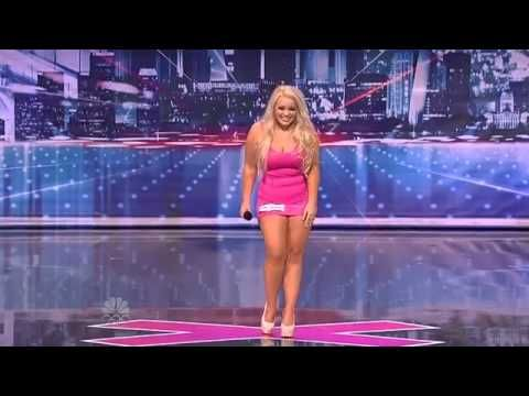 America's Got Talent 2012 Episode 10 - YouTube