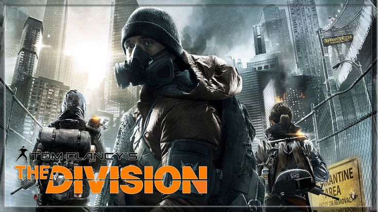 Tom Clancy's The Division Multiplayer Gameplay http://onlinetoughguys.com/tom-clancys-the-division-multiplayer-gameplay/ … https://www.youtube.com/watch?v=BOmszZPnOqQ …  #TheDivision