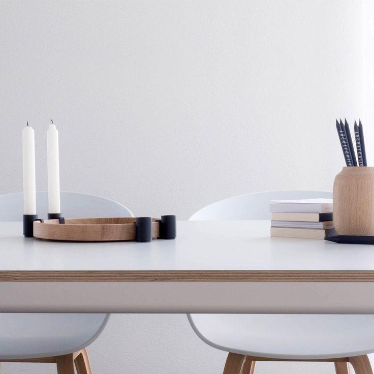 60 besten skandinavisch wohnen bilder auf pinterest beleuchtung dekoration und dekorieren. Black Bedroom Furniture Sets. Home Design Ideas