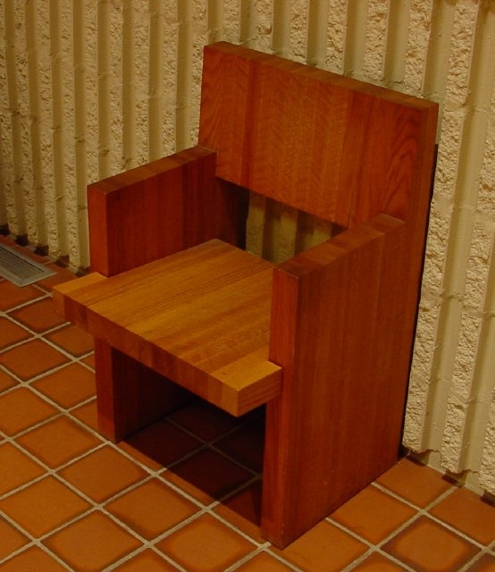 Altar Decoration For Chairs: 10 Best Altar Chairs Images On Pinterest