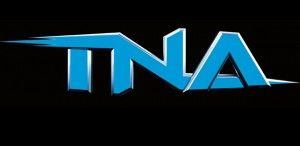 TNA Live Events Reportedly On Hold, More Departures Rumored, TNA Focusing On TV Now | PWMania