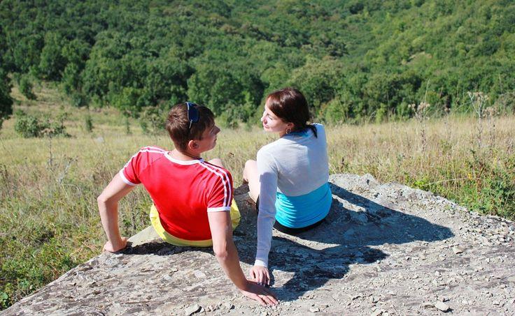Для успеха в браке нужно больше, чем найти подходящего партнёра, нужно также самому быть подходящим партнёром. ❤ #доброеутро #семья #счастливаясемья #молодаясемья #мужижена #вместе #любовь #onelove #love #happyfamily #family #justmarried #весналюбовь #счастливыемоменты #счастьевсемье #погодавдоме #пара #семейнаяпара #мывместе #мысчастливы #всемдобра http://gelinshop.com/ipost/1521609214614426786/?code=BUd14TUDdSi