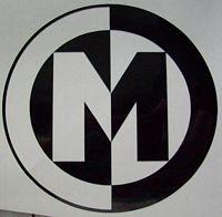 Memphis Car Audio Decal http://www.customsense.com/memphis-car-audio-decal-p-311.html