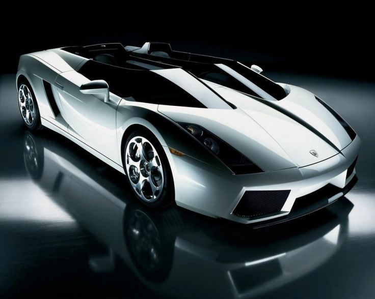 Lovely 3d Wallpaper For Cars Free Download3 (1280×