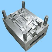 China mold manufacturer for custom plastic injection mold sales01@rpimoulding.com