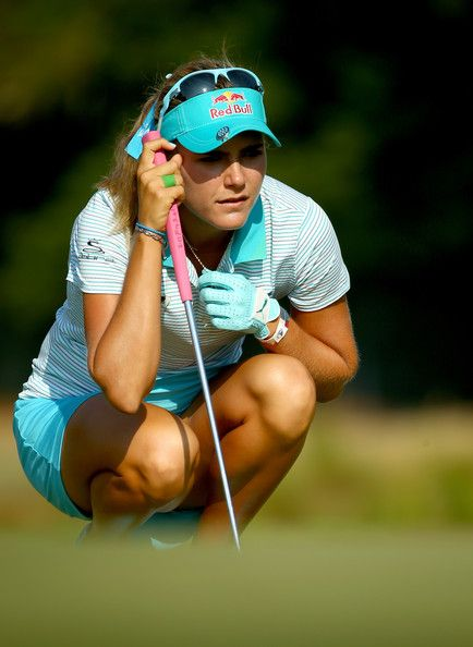 1000  images about Golf on Pinterest  Michelle wie, Rhode island and