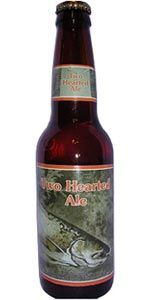 Bells Two Hearted Ale - a world class IPA made in Kalamazoo, MI by Bell's Brewery!  MMMMmmm, I could drink 1 of these right now......and another within 15 minutes.