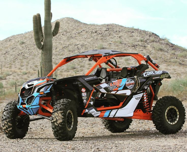 A new Can-Am Maverick X3 special-edition package was unveiled at a live press conference at the Can-Am 500 NASCAR Sprint Cup race in Phoenix, Ariz. The all-new Can-Am Maverick X3 Daytona Package features special SCS Unlimited graphics and some key Can-Am (PAC) accessories. 👍👍👍 #canam #maverickx3 #daytona500 #nascar #qualityandperformance #mtmpowersports #dubai #abudhabi #alain #uae
