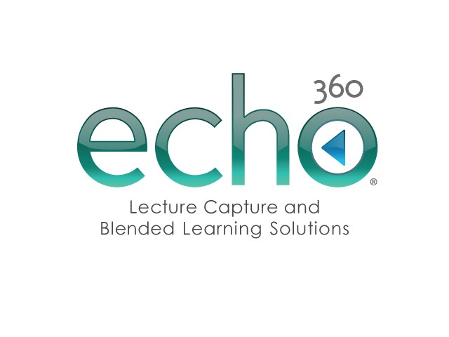 echo 360 how to download video