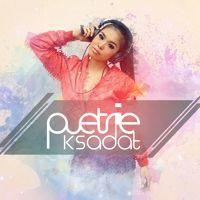 Zedd feat Selena Gomez - I Want You To Know (Puetrie KSadat Edit) FREE Download !! by PUETRIE KSADAT on SoundCloud