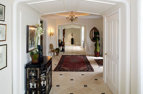 Best 25 Entryway Rug Ideas On Pinterest Entry Rug