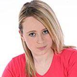 Zoe Wenham