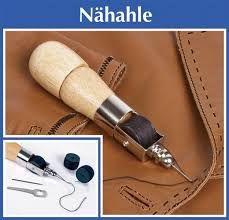 Bildresultat för Nähahle