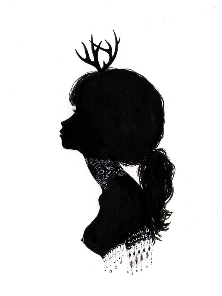 antler girls High quality antler girl inspired t-shirts, posters, mugs and more by independent artists and designers from around the world all orders are custom made and most ship worldwide within 24 hours.