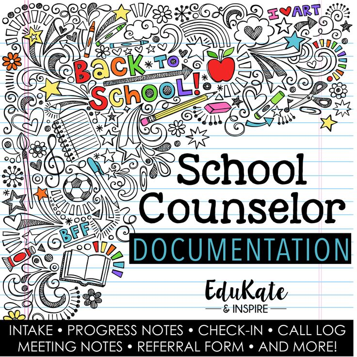 using stories in elementary school counseling Elementary school unit and lesson plans elementary interactions assistant director of school counseling phone.