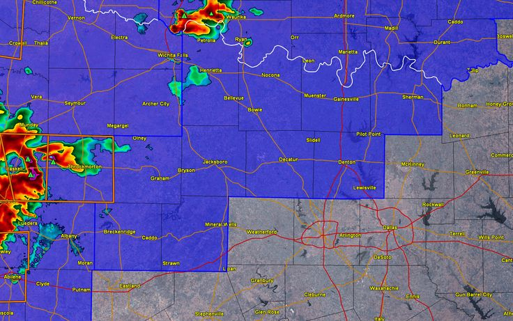 Severe Thunderstorm Watch in effect until Midnight (North Texas) - http://www.texasstormchasers.com/2013/08/08/severe-thunderstorm-watch-in-effect-until-midnight-north-texas/