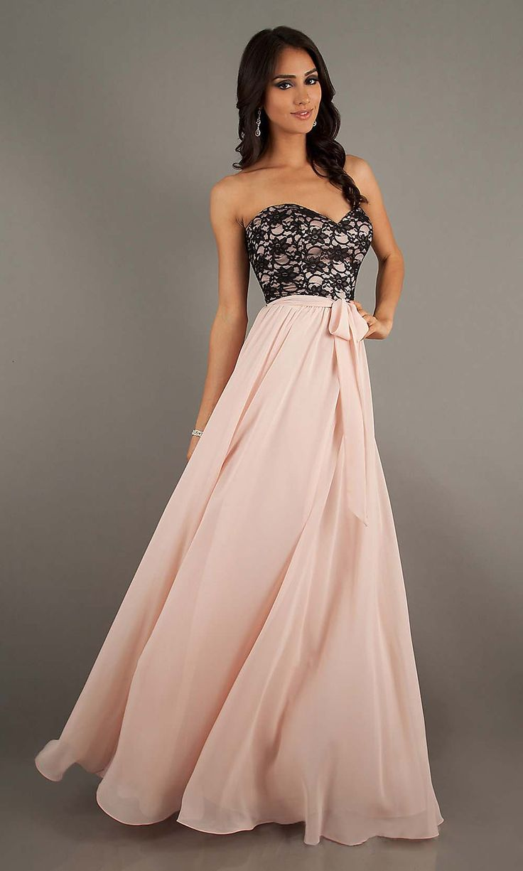 1000 ideas about matric farewell dresses on pinterest for Best wedding dresses for dancing