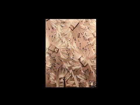 "Lecture ""Edward Steichen. In High Fashion"" - YouTube"