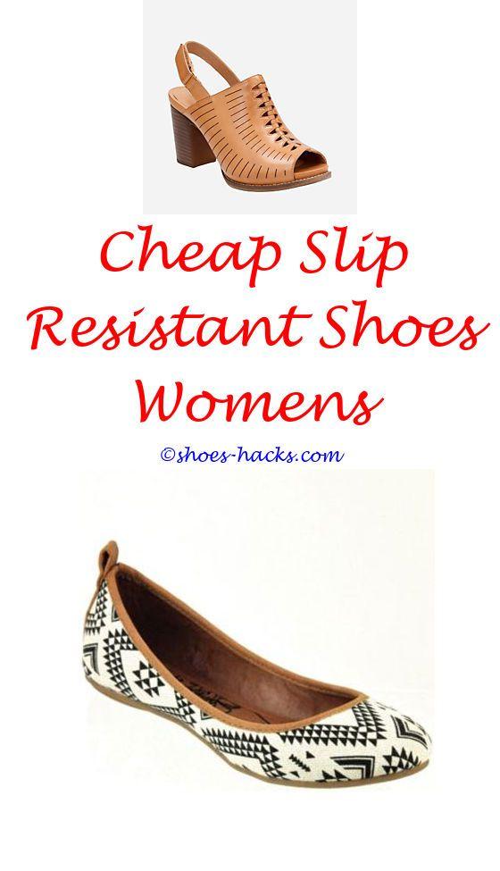 K Swiss Womens Shoes Louisvuittonshoesforwomen 2 Inch