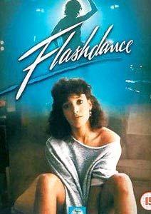 filmes anos 80 - Pesquisa Google
