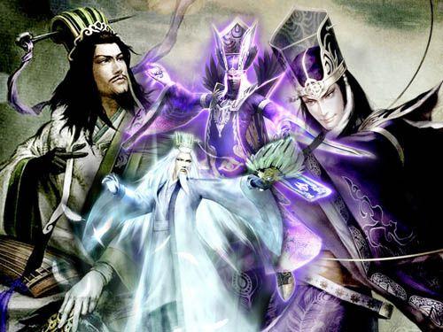 Đối thủ xứng tầm nhất trong cuộc đời Gia Cát Lượng :http://canhocaocapvn.com/doi-thu-xung-tam-nhat-trong-cuoc-doi-gia-cat-luong.html