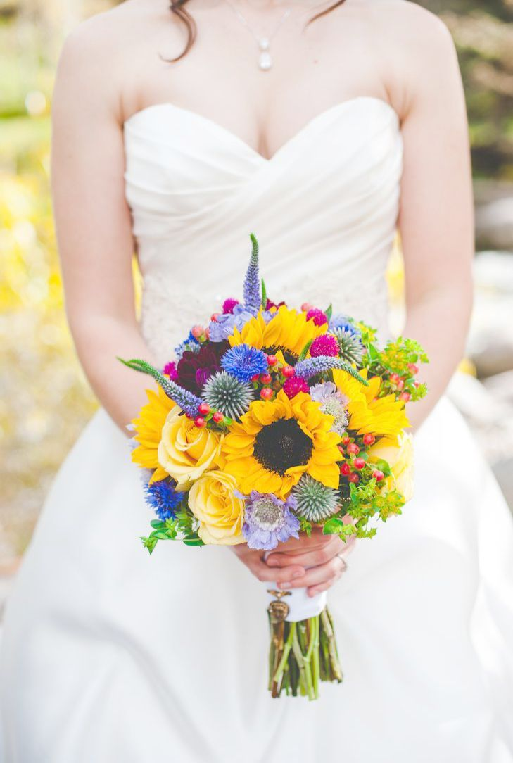 Trauringe Halo viel Hochzeitsorte Denver unter Hochzeitsorte El Paso …   – Bridal Bouquets
