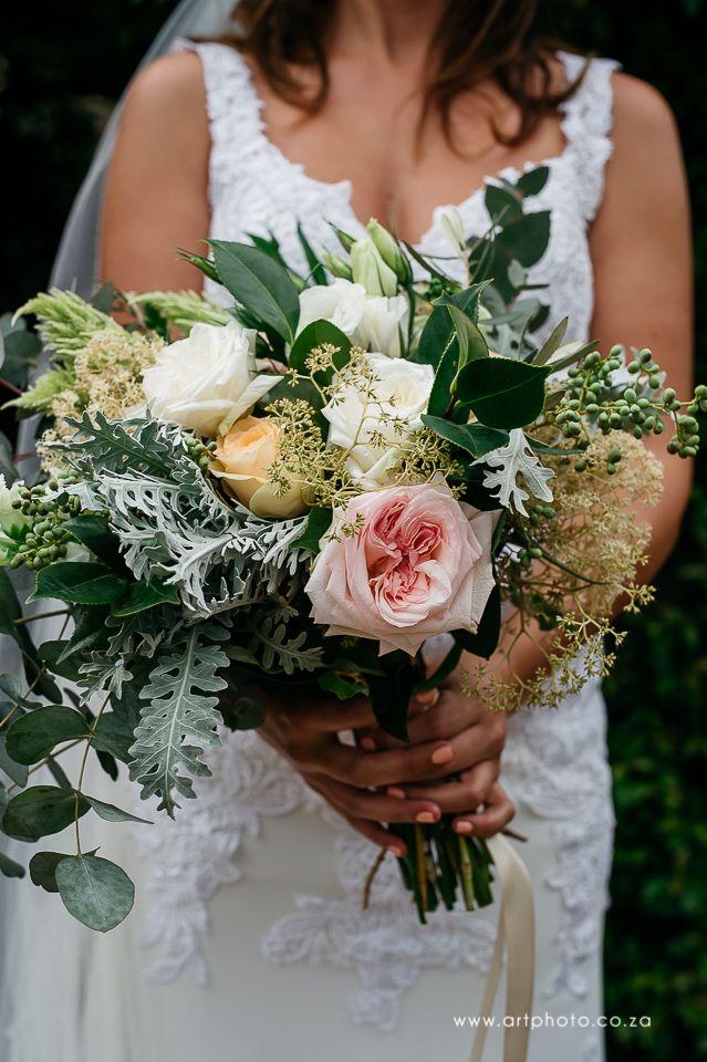 Flowers : Tanja @ Aartsappel