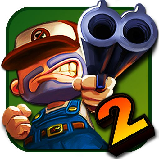 512x512_game_icon.png (512×512)